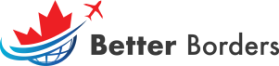 Better-Borders-Logo-1.png