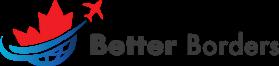 Better-Borders-Logo-1.png