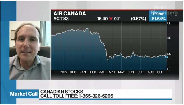 canadian-stocks.jpg
